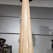 Ibanez SV 5470