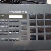 Caja de ritmos Roland R5