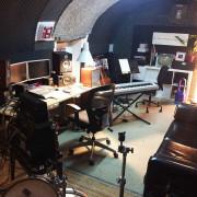 Local en pleno centro de Madrid ideal para compositor / profesor / DJ