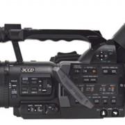 camara de video AG-DVX100B