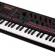 Roland JD Xi Synth