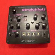 WALDORF STREICHFETT