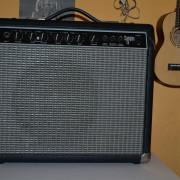 Fender USA Champion 110