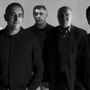 Grupo pop -rock busca baterista