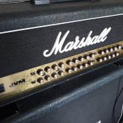 Marshall JVM 410H 100W
