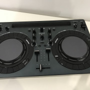 Controladora DJ Pioneer WEGO 4