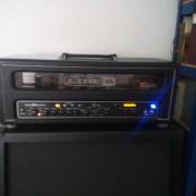 guitarras.amplis,pedales.