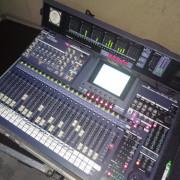 Mesa digital Roland