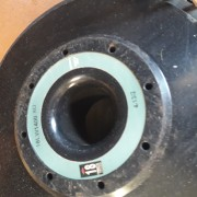 subwoofers EIGHTEEN SOUND 18lw1400 8 ohm