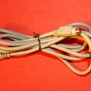 CABLE MAC para puertos RS 422 (incluído el envío)