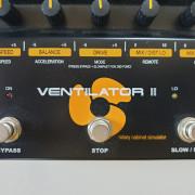 Neo Instruments Ventilator II (como nuevo)