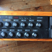 Controlador MIDI Yamaha MFC10