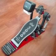 Pedal de Bombo DW 5000 Accelerator