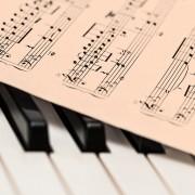 Clases de piano. Aprende, toca y disfruta