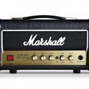 MARSHALL JCM1