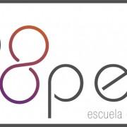 Clases de solfeo, armonia, composición. Escuela Pipo López