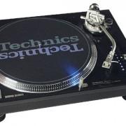 Technics M5G