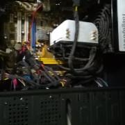 athlon X2 5ghz - p.base am2n + caja nox BARATISIMO