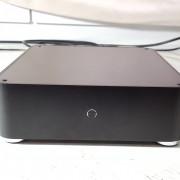 Ordenador HTPC Mini-ITX