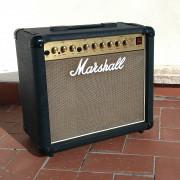 Marshall 5275 75 reverb