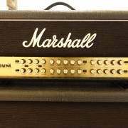 Rebajado! Marshall JVM (jvm410 H)