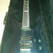 ESP Horizon NT 1991