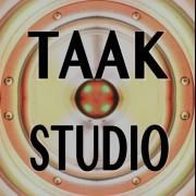 TAAK STUDIO (mezclas, masters, producción)
