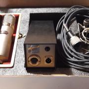 Micro FLEA 47