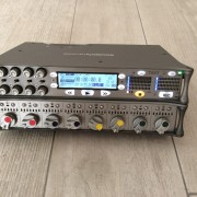 Sound Devices 788T + CL8