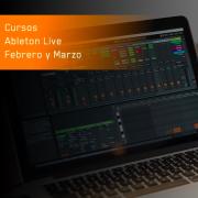 Micro cursos intensivos de producción musical 150€