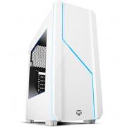 Hackintosh XEON 12core 16-256GB NVMe+HDD NVIDIA GTX1050/80 macOS