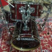 """Yamaha Recording bombo 18"""""""