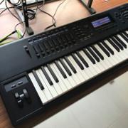 Kurzweil PC3X 88 VAST