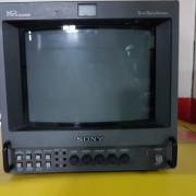 Sony BVM-9045D