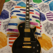 Edwards E-LP-130 ALC