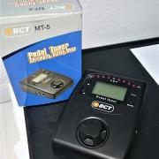 PEDAL BCT MT-5 (USADO)