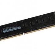 Mac Pro 2013 Memoria RAM 12GB