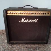Marshall valvestate 8080 80W
