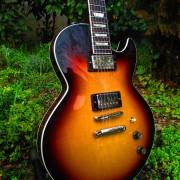 Gibson ES-139 Memphis
