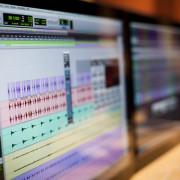 Clases de producción musical
