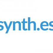 Vendo dominio synth.es