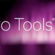 Licencia Avid Pro Tools 9