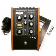 Moog Moogerfooger MF-107 FreqBox