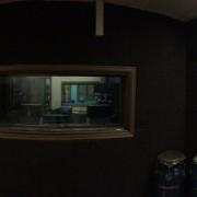 Sala de ensayo / Estudio de grabación