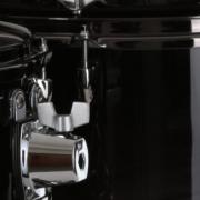 Marca de baterías líder busca especialista de producto