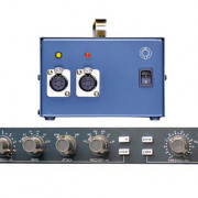 BAE 10 DC compressor/limiter(Neve style)