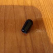 Embellecedor knob selector de pastillas (envío incluido)
