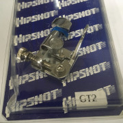 D-tuner Hipshot Gt-2