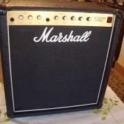 Amplificador Marshall Keyboard combo (rare)