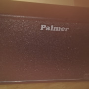 palmer 2x12  2 cv30